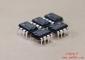 18V輸出非隔離超低待機功耗轉換芯片-芯朋微PN8126F